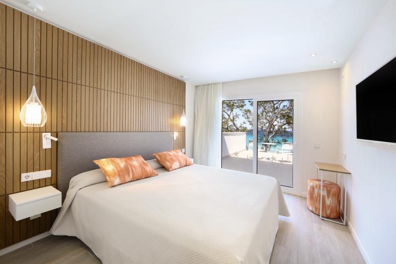 Hotelzimmer im Iberostar Playa de Muro günstig bei weg.de