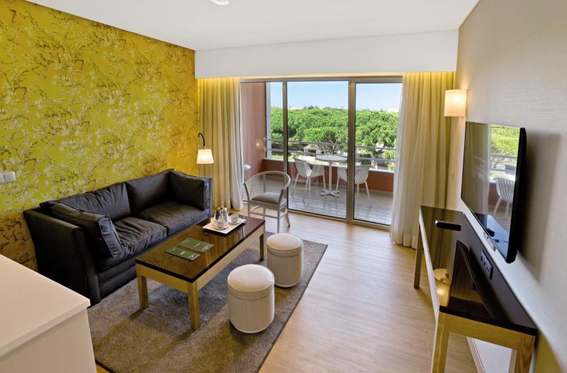 Hotelzimmer im Hotel Falesia günstig bei weg.de