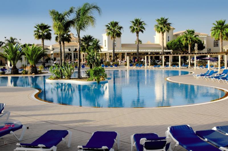 Hotel Adriana Beach Club 272 Bewertungen - Bild von FTI Touristik