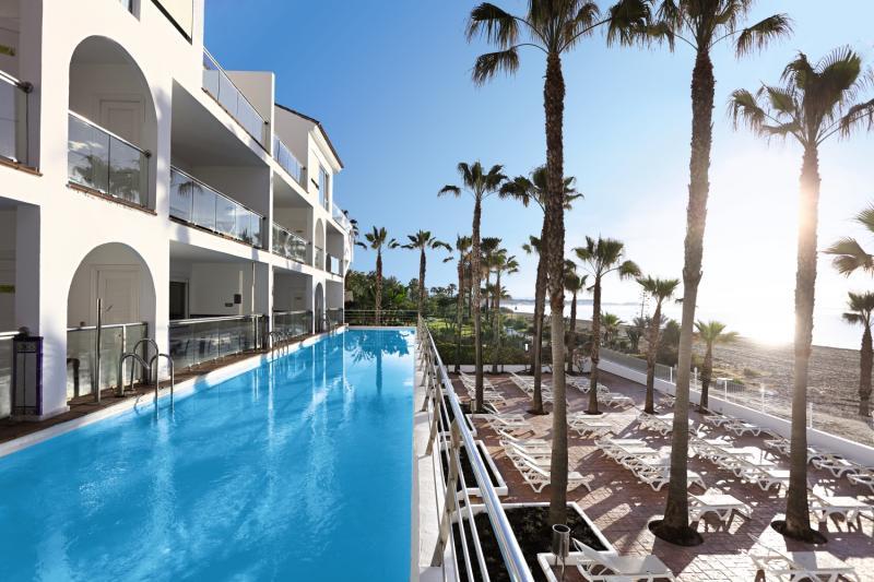 Hotel Iberostar Costa del Sol 113 Bewertungen - Bild von FTI Touristik