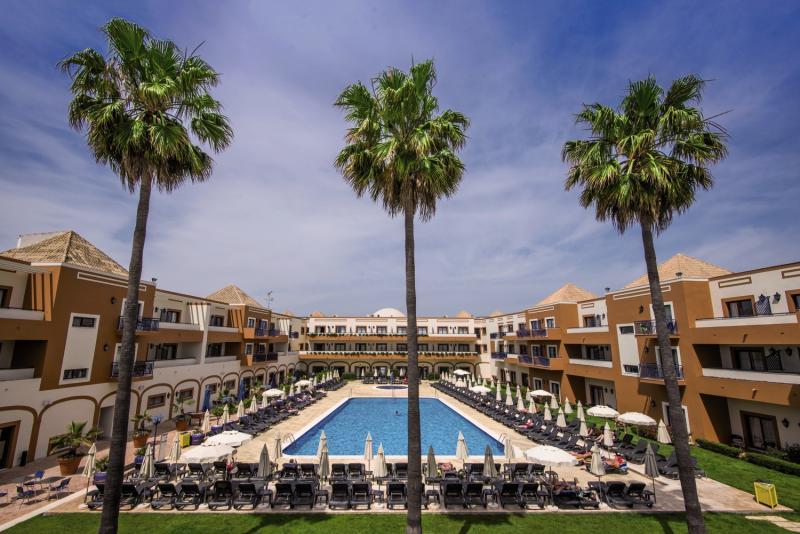 Hotel Vila Galé Tavira 73 Bewertungen - Bild von FTI Touristik