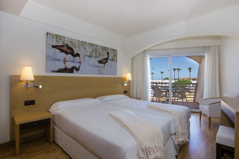 Hotel Iberostar Royal Andalus 474 Bewertungen - Bild von FTI Touristik