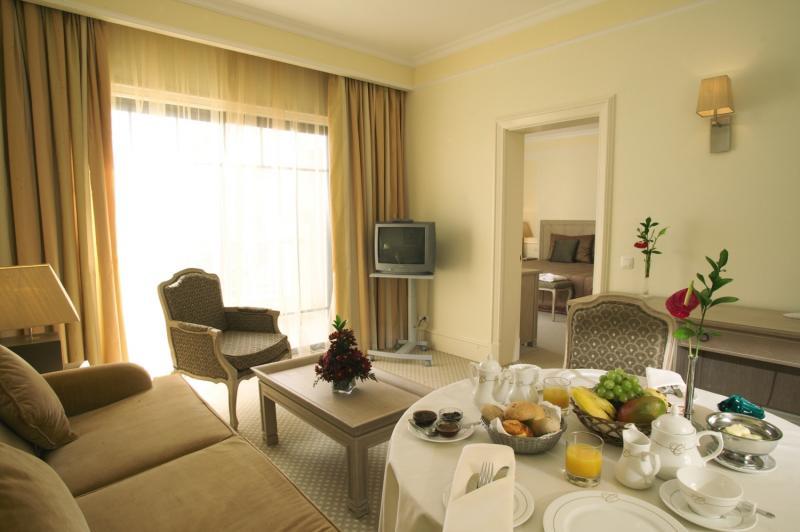 Hotel Quinta das Vistas Palace Gardens 84 Bewertungen - Bild von FTI Touristik