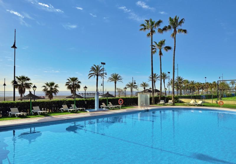 Hotel Sol Príncipe günstig bei weg.de buchen - Bild von FTI Touristik