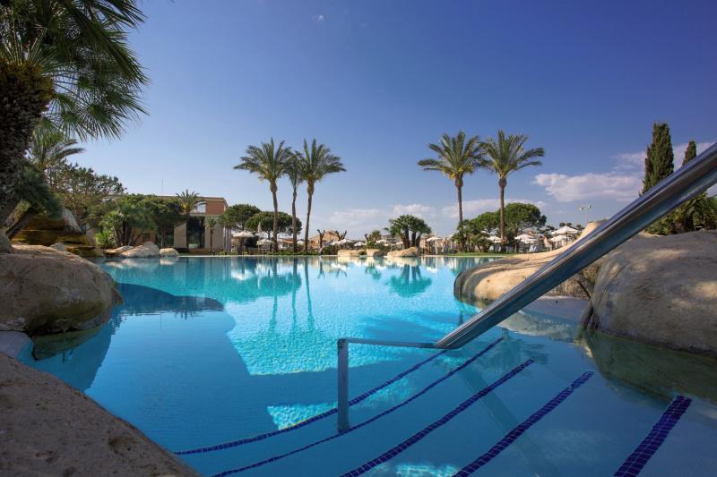 Hotel Hipotels Hipocampo Palace & Spa 794 Bewertungen - Bild von FTI Touristik