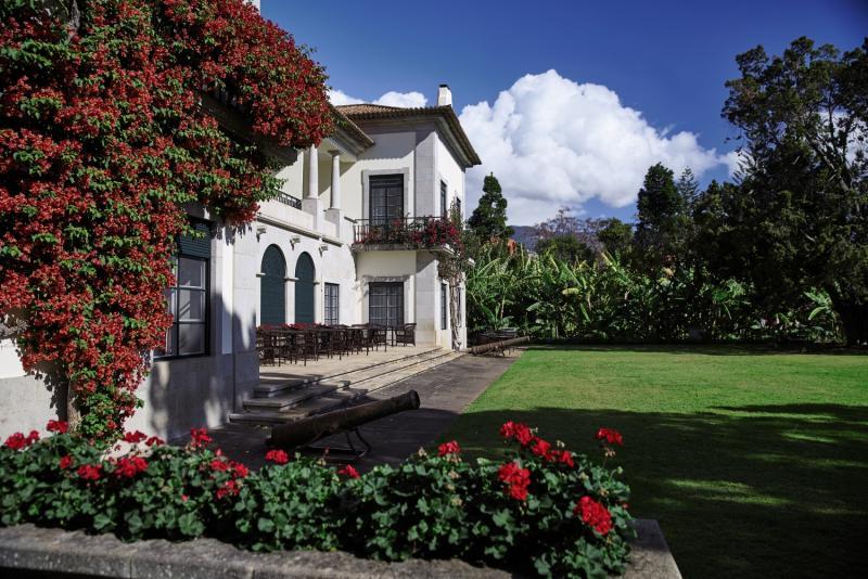 Hotel Estalagem Quinta da Casa Branca 84 Bewertungen - Bild von FTI Touristik