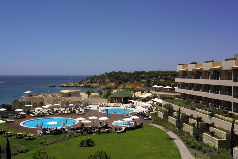 Grande Real Santa Eulalia Resort & Hotel Spa 135 Bewertungen - Bild von FTI Touristik