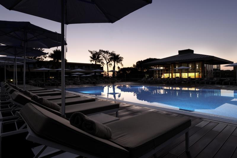 EPIC SANA Algarve Hotel 31 Bewertungen - Bild von FTI Touristik