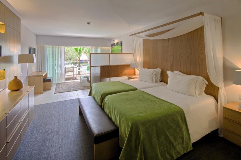 Hotelzimmer im EPIC SANA Algarve Hotel günstig bei weg.de