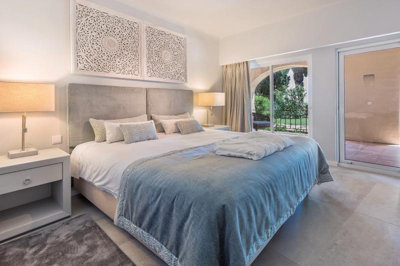 Hotel Blue & Green Vilalara Thalassa Resort 43 Bewertungen - Bild von FTI Touristik