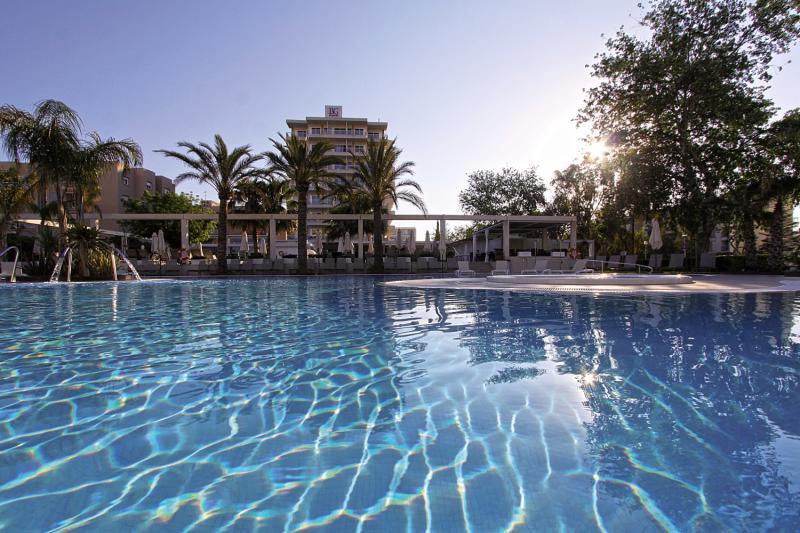 Hotel Caballero 1138 Bewertungen - Bild von FTI Touristik