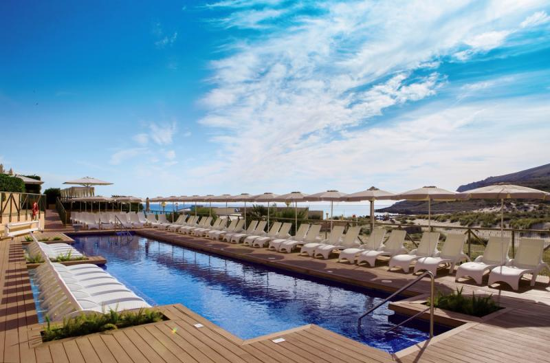 Hotel VIVA Cala Mesquida Resort & Spa 505 Bewertungen - Bild von FTI Touristik