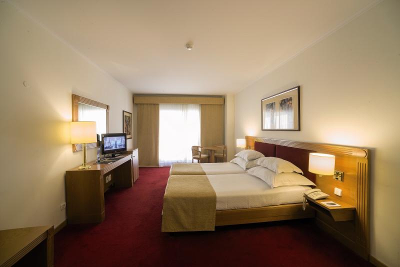 Hotelzimmer im Vila Galé Estoril günstig bei weg.de