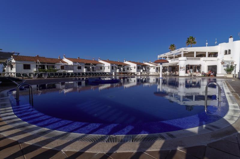 Hotel Apartamentos Son Bou Gardens 43 Bewertungen - Bild von FTI Touristik