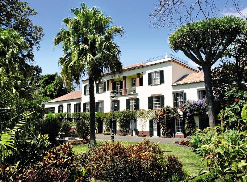 Hotel Quinta Jardins do Lago 38 Bewertungen - Bild von FTI Touristik