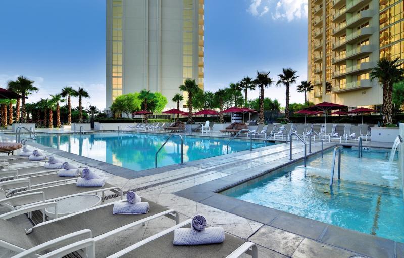 MGM Grand Hotel & Casino 86 Bewertungen - Bild von FTI Touristik