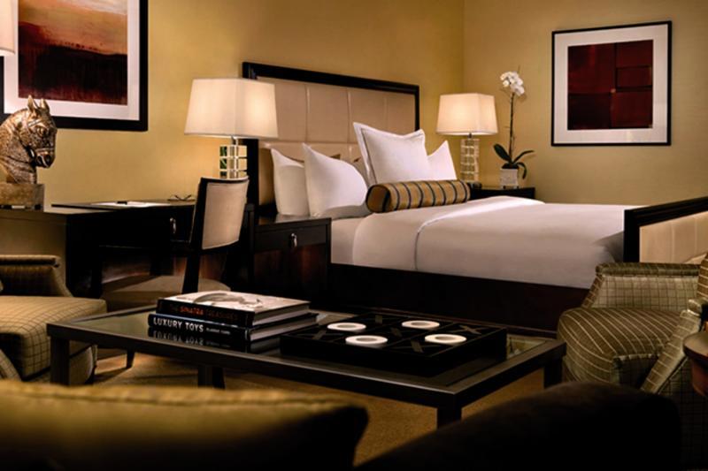 Trump International Hotel Las Vegas 37 Bewertungen - Bild von FTI Touristik