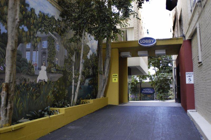 Best Western Plus Hollywood Hills Hotel 5 Bewertungen - Bild von FTI Touristik