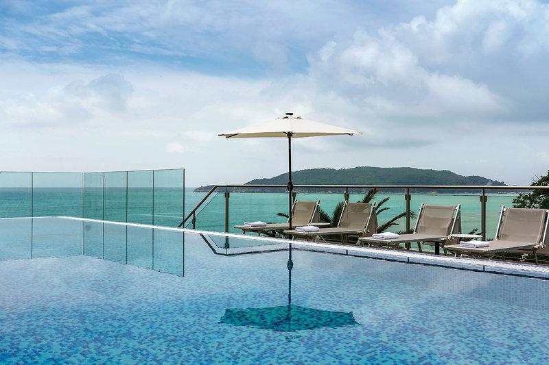 Falkensteiner Hotel Montenegro 46 Bewertungen - Bild von DERTOUR