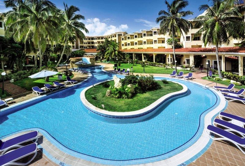 Hotel Be Live Experience Las Morlas in Atlantische Küste/Norden - Bild von FTI Touristik