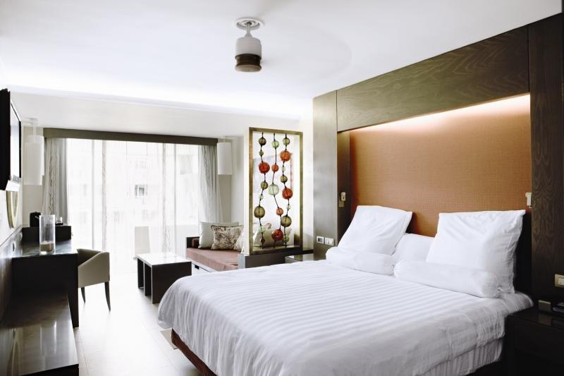 Hotelzimmer im Barceló Bávaro Palace günstig bei weg.de