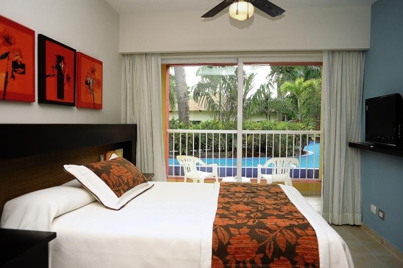 Hotelzimmer im Tropical Princess Beach Resort & Spa günstig bei weg.de