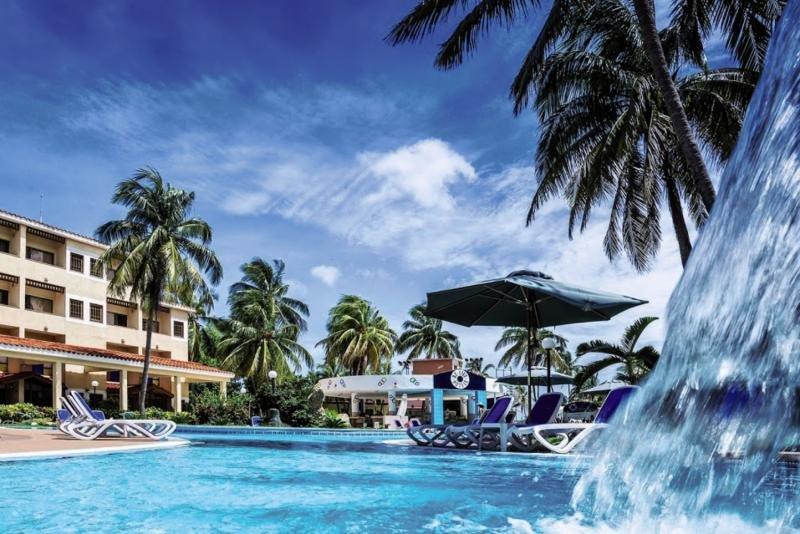 Hotel Be Live Experience Las Morlas 183 Bewertungen - Bild von FTI Touristik