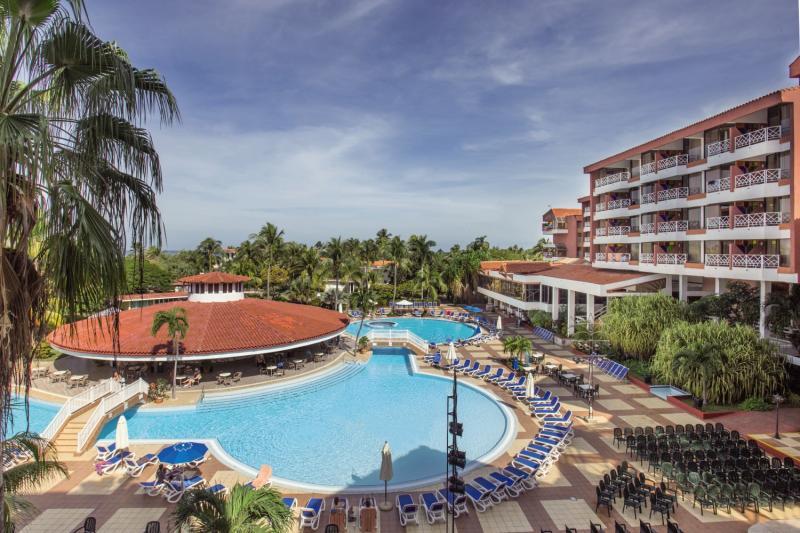 Hotel Be Live Experience Varadero 382 Bewertungen - Bild von FTI Touristik