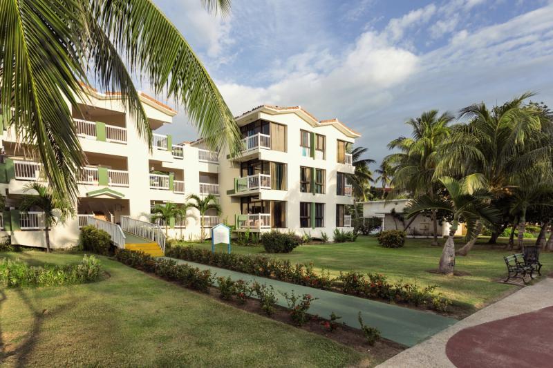 Hotel Be Live Experience Varadero günstig bei weg.de buchen - Bild von FTI Touristik