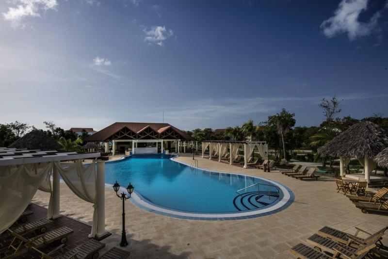Hotel Playa Pesquero 70 Bewertungen - Bild von FTI Touristik