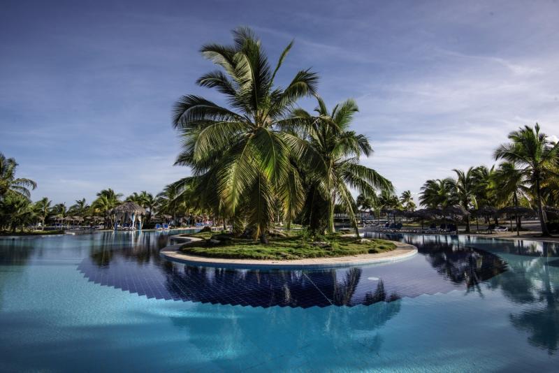 Hotel Playa Pesquero in Atlantische Küste/Norden - Bild von FTI Touristik