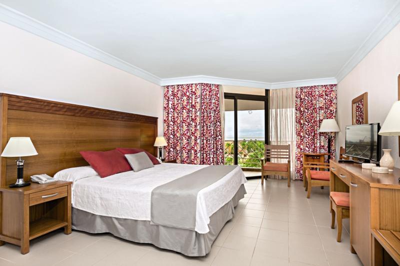 Hotelzimmer im Be Live Experience Varadero günstig bei weg.de