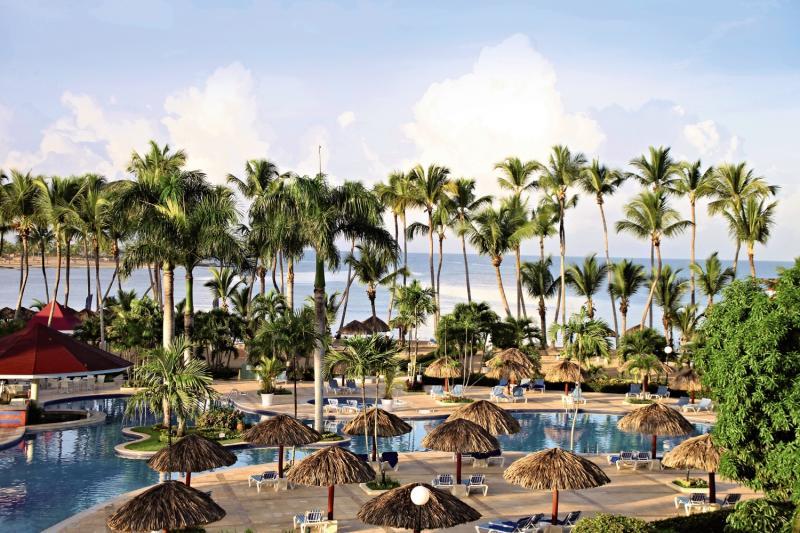 Hotel Grand Bahia Principe La Romana 254 Bewertungen - Bild von FTI Touristik