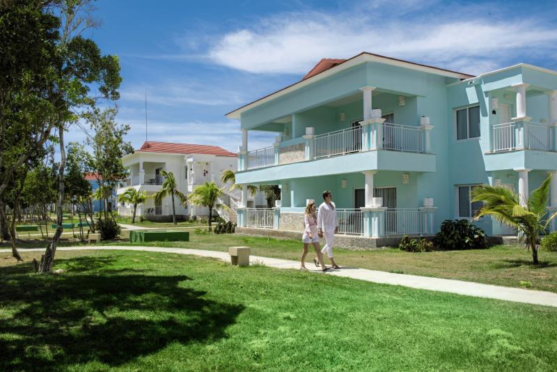 Hotel Playa Pesquero günstig bei weg.de buchen - Bild von FTI Touristik