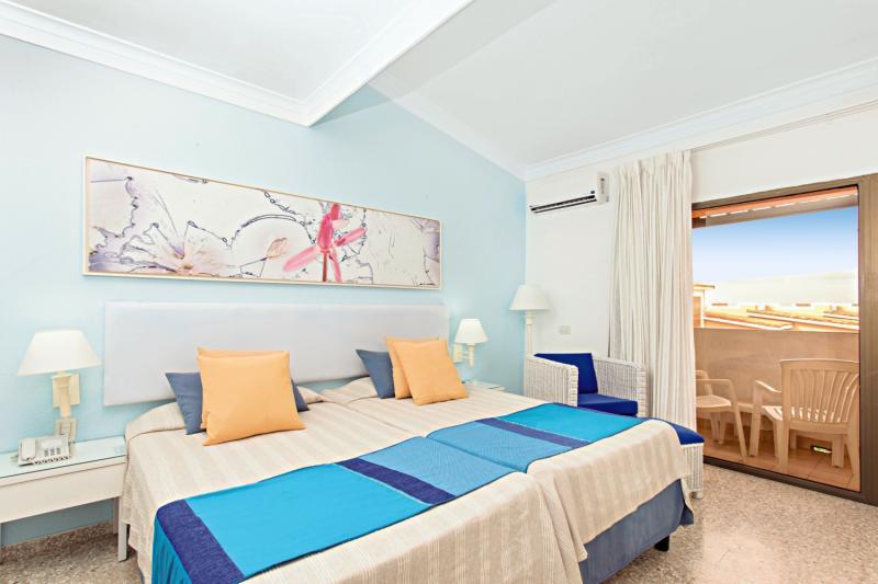 Hotelzimmer im Be Live Experience Las Morlas günstig bei weg.de