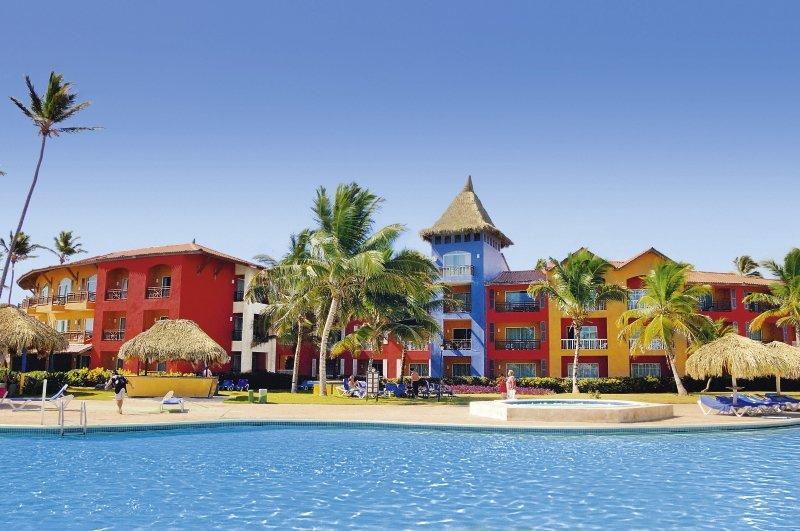 Hotel Tropical Princess Beach Resort & Spa 218 Bewertungen - Bild von FTI Touristik
