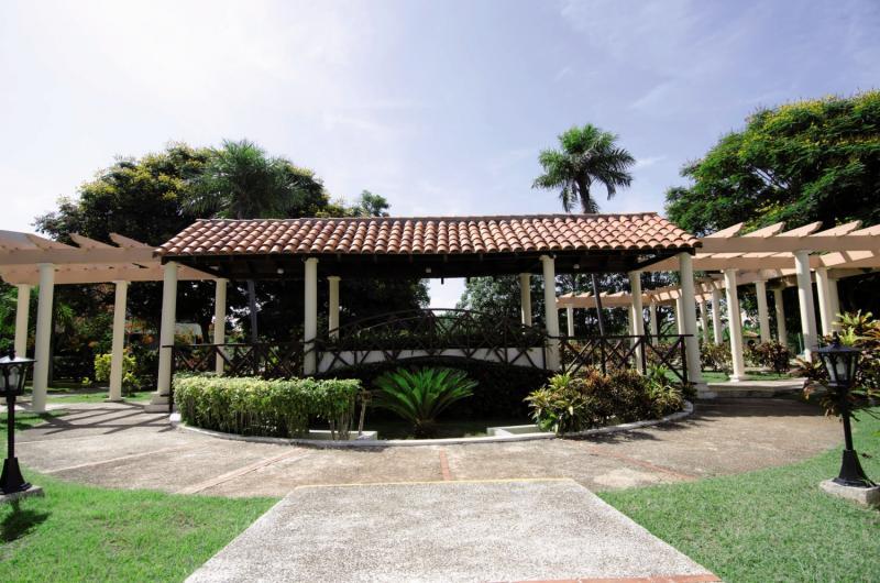 Hotel Be Live Adults Only Los Cactus in Atlantische Küste/Norden - Bild von FTI Touristik