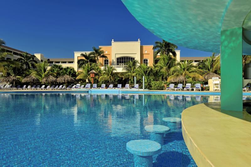 Hotel Iberostar Rose Hall Beach 24 Bewertungen - Bild von FTI Touristik