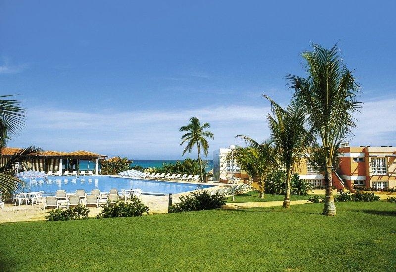 Hotel Be Live Adults Only Los Cactus 120 Bewertungen - Bild von FTI Touristik