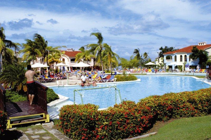Hotel Brisas Guardalavaca 157 Bewertungen - Bild von FTI Touristik
