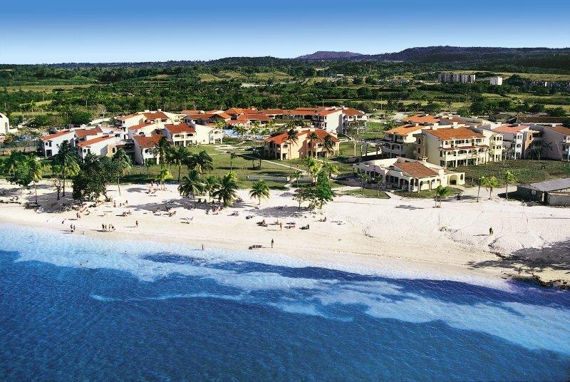 Hotel Brisas Guardalavaca günstig bei weg.de buchen - Bild von FTI Touristik