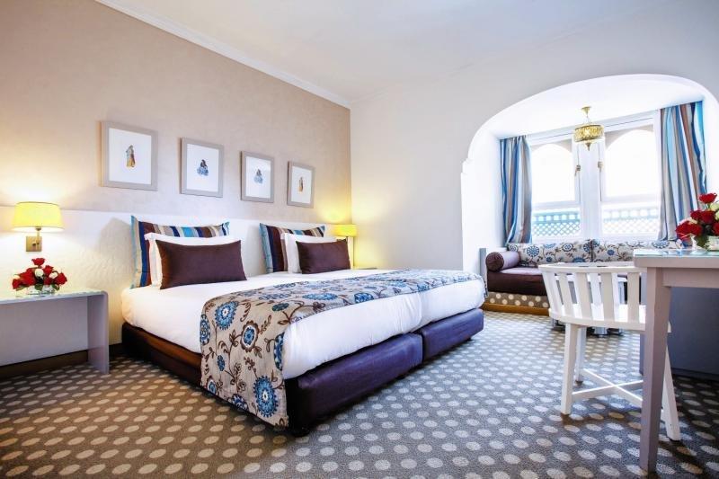 Hotelzimmer im LABRANDA Rose günstig bei weg.de