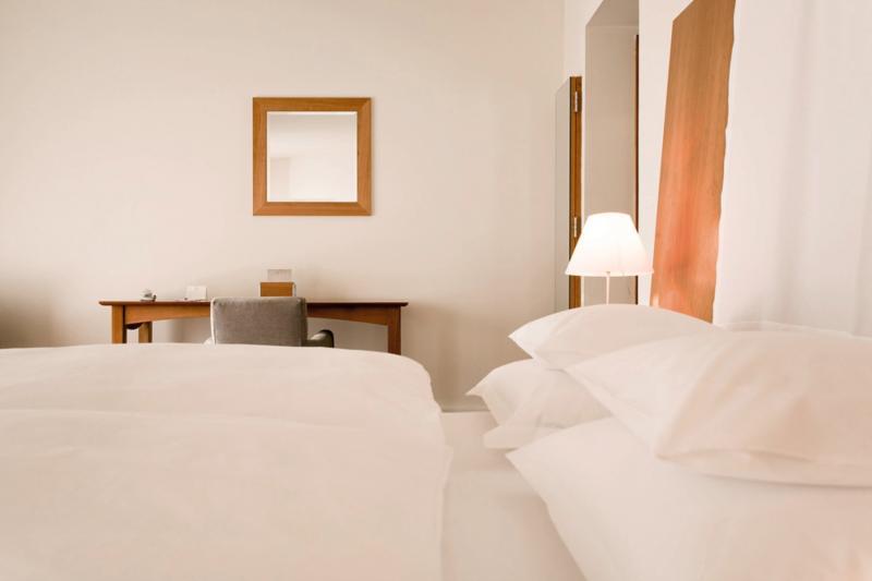 Hotel Das Triest 26 Bewertungen - Bild von FTI Touristik