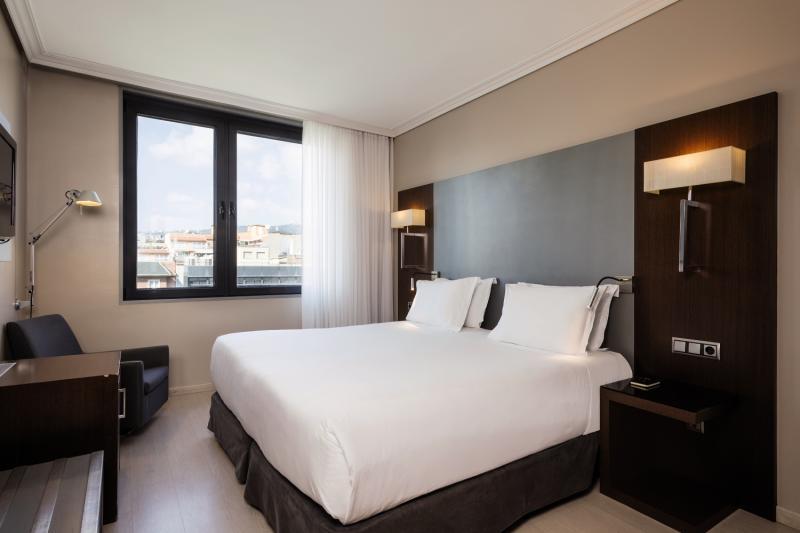 Hotelzimmer mit Clubs im H10 Itaca