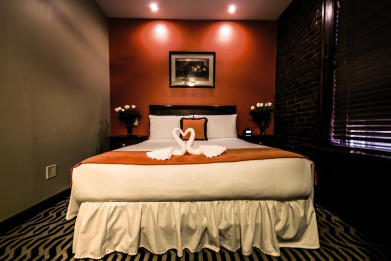 Marrakech Hotel 28 Bewertungen - Bild von FTI Touristik