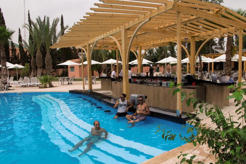 Hotel LABRANDA Rose 25 Bewertungen - Bild von FTI Touristik