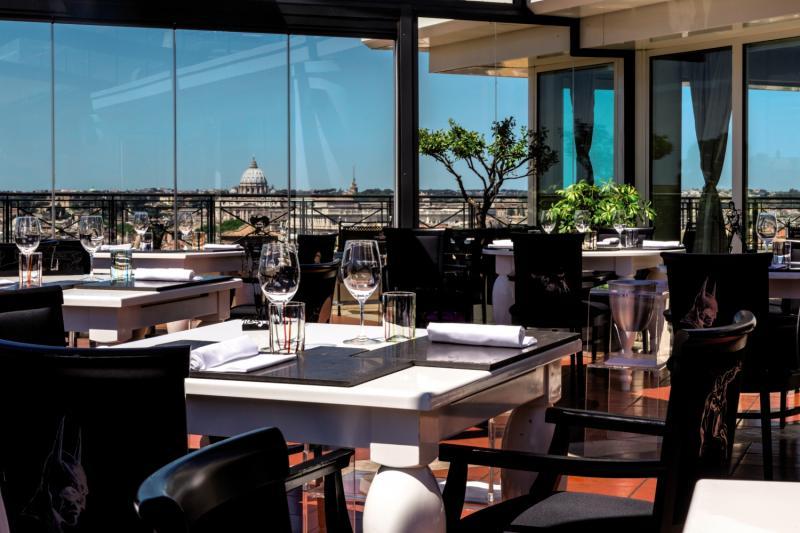 Hotel Sina Bernini Bristol 3 Bewertungen - Bild von FTI Touristik