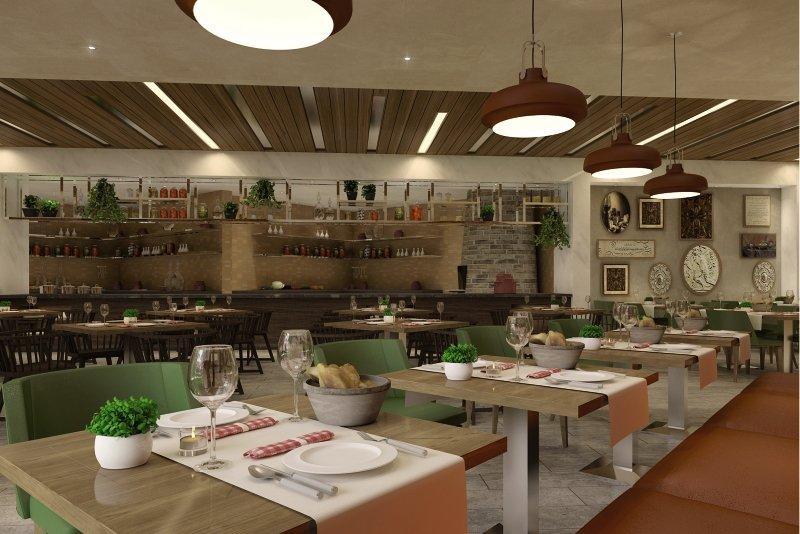 Hotel Papillon Zeugma 192 Bewertungen - Bild von FTI Touristik