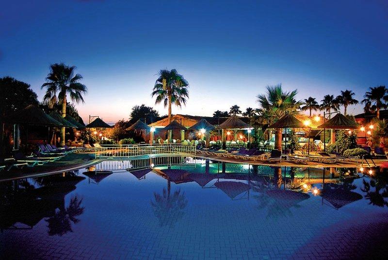 Hotel Can Garden Beach 575 Bewertungen - Bild von FTI Touristik