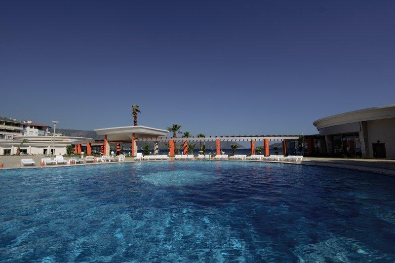 Hotel Green Nature Diamond 34 Bewertungen - Bild von FTI Touristik